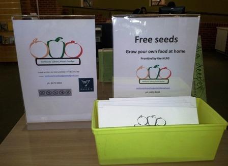 seedbank_library